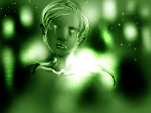 A-Green-Girl.